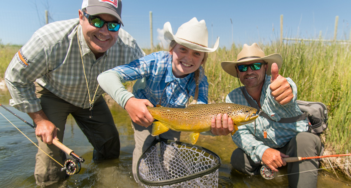simms fishing, bent 2, stonefly inn, dan leavens, zack boughton, fishing, sw montana, montana