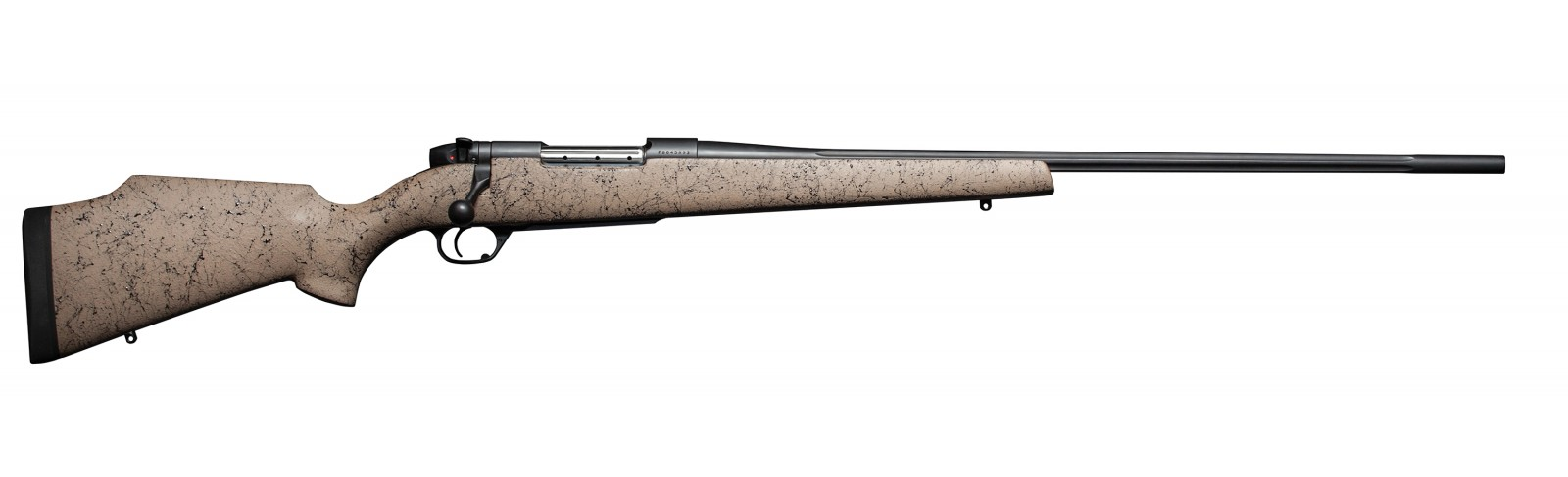 Weatherby Mark V Ultra Lightweight, rifle, weatherby, mountain, hunting, lightweight, mountain hunting rifle