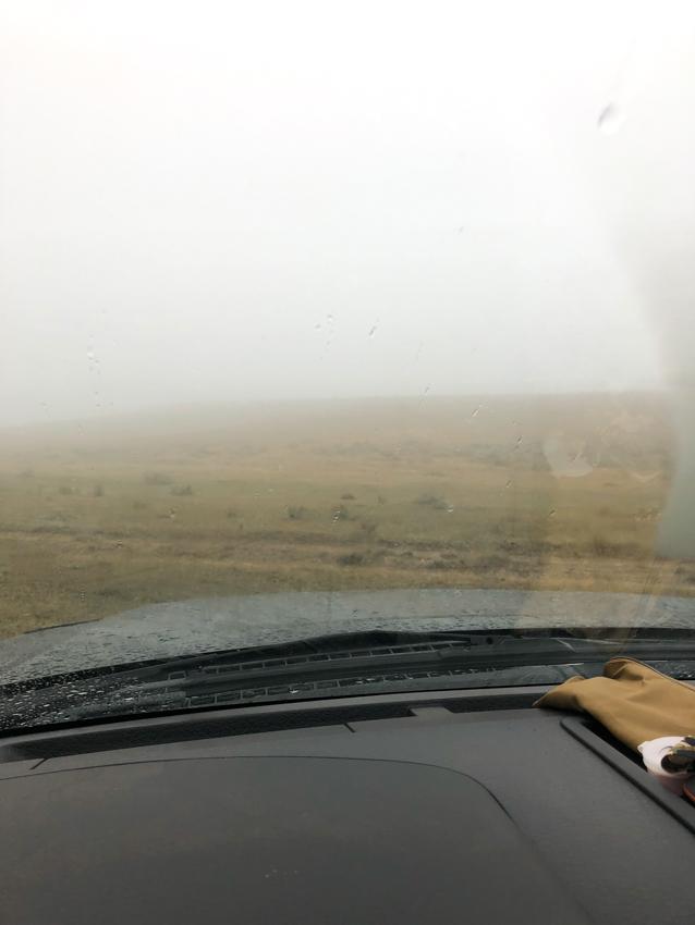 montana, antelope, hunting, rifle, public land, diy